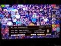 2017 latest stable singapore starhub tv box V8 Golden HD box  support EPL  6