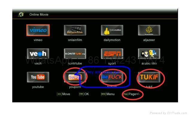 2017 latest stable singapore starhub tv box V8 Golden HD box  support EPL  7