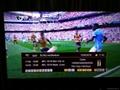 2017 latest stable singapore starhub tv box V8 Golden HD box  support EPL  9