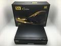 新加坡专用星河高清机顶盒V8 Golden box能看 EPL & 高清频道&所有的Starhub频道  11
