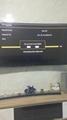 2017 latest stable singapore starhub tv box V8 Golden HD box  support EPL  12