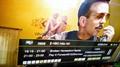 2017 latest stable singapore starhub tv box V8 Golden HD box  support EPL  13