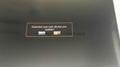 2017 latest stable singapore starhub tv box V8 Golden HD box  support EPL