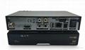新加坡专用星河高清机顶盒V9 Pro box能看 EPL & 高清频道&所有的Starhub频道