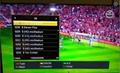 2017 latest stable singapore starhub tv box V9 Pro box  support EPL