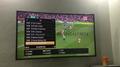2017 latest stable singapore starhub tv box V9 Pro box  support EPL 16