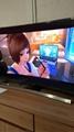 新加坡專用星河高清機頂盒V9 Pro box能看 2018世界杯 & EPL &所有的Starhub頻道  6