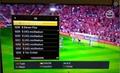 新加坡專用星河高清機頂盒V9 Pro box能看 2018世界杯 & EPL &所有的Starhub頻道  13