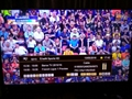 新加坡專用星河高清機頂盒V9 Pro box能看 2018世界杯 & EPL &所有的Starhub頻道  16