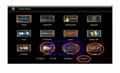 新加坡專用星河高清機頂盒V9 Pro box能看 2018世界杯 & EPL &所有的Starhub頻道  17
