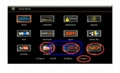新加坡專用星河高清機頂盒V9 Pro box能看 2018世界杯 & EPL &所有的Starhub頻道