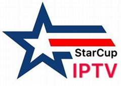StarCup IPTV Singapore with all live Starhub tv channels  and 2018 World Cup