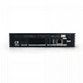 原厂 GTMEDIA V8 NOVA 支持H.265,内置wifi, v8super升级款 5