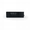 原厂 GTMEDIA V8 NOVA 支持H.265,内置wifi, v8super升级款 7