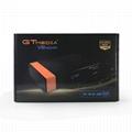 原厂 GTMEDIA V8 NOVA 支持H.265,内置wifi, v8super升级款 10