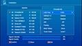 原厂 GTMEDIA V8 NOVA 支持H.265,内置wifi, v8super升级款 17