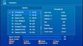 原厂 GTMEDIA V8 NOVA 支持H.265,内置wifi, v8super升级款 18