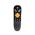 2020 latest Singapore Starhub tv box TU160 with EPL and all Starhub tv channels