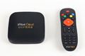 2020 latest Singapore Fibre tv box iFibre Cloud EPL all Starhub tv channels
