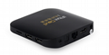 2020 latest Singapore Fibre tv box iFibre Cloud EPL all Starhub tv channels  16