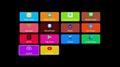 2020 latest Singapore Fibre tv box iFibre Cloud EPL all Starhub tv channels