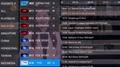 2020 latest Singapore Malaysia tv box iFibre Cloud all Starhub tv channels astro 8