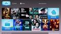 2020 latest Singapore Malaysia tv box iFibre Cloud all Starhub tv channels astro 17