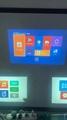 2021 安卓智能投影儀 智能投影 家用高清投影儀 7