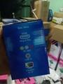 Tel/WhatsApp/WeChat: +86 13424313874