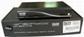 Dreambox DVB DM600S digital satellite TV