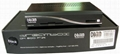 Dreambox DVB DM600S digital satellite TV receiver-DM600S, digital set-top box