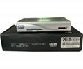 Dreambox DVB DM600C digital satellite TV