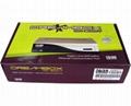 Dreambox DVB-T DM500T digital satellite TV receiver-DM500T,digital set-top box