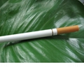 Electronic Cigarette for Quiting Smoking As Healthy Cigar-EC04