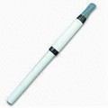 Healthy mini Electronic Cigarette for Quiting Smoking As Healthy Cigar-EC02