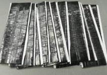 阻燃阻尼板 1