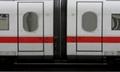 高铁车厢减震阻尼