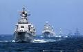 普茨迈阻尼片在舰船减振降噪中的应用
