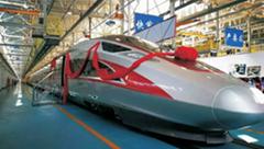 高鐵車廂減震隔音高分子阻尼片 (熱門產品 - 1*)