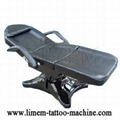 Tattoo Furniture Tattoo Chair