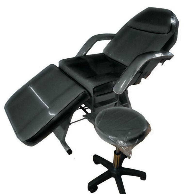 Tattoo furniture tattoo chair limem china manufacturer for 2 chairs tattoo