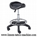 Tattoo Furniture Tattoo Chair