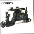 Alumimum Rotary Tattoo Machine