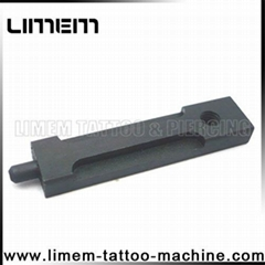 Best Quality Professional Iron Tattoo Armature Bar Carbon Steel