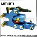 Alumimum Rotary Tattoo Machine Motor Newest design