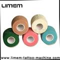 New Professional Tattoo Machine grip cover
