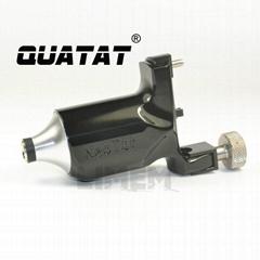 High quality QUATAT NEO TAT rotary machine black OEM Accepted