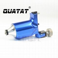 High quality QUATAT NEO TAT rotary machine Blue OEM Accepted