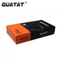 High Quality QUATAT Membrane Cartridge Magnum Long Taper C1215M1