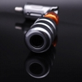 High quality QUATAT S1 tattoo needle cartridge rotary machine